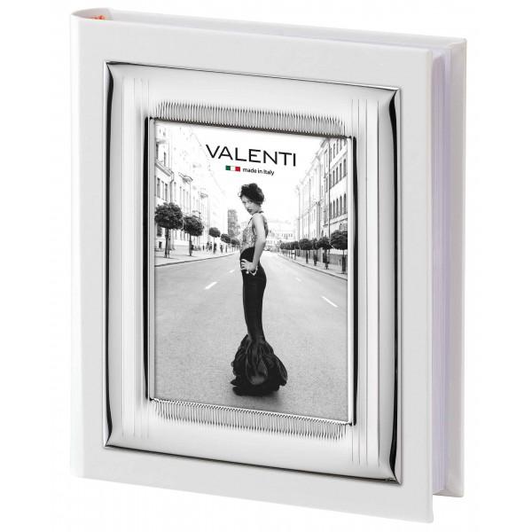 Альбом для фотографий Белый танец, Valenti, 51505/3