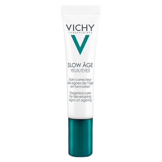 Крем для глаз VICHY Slow Age