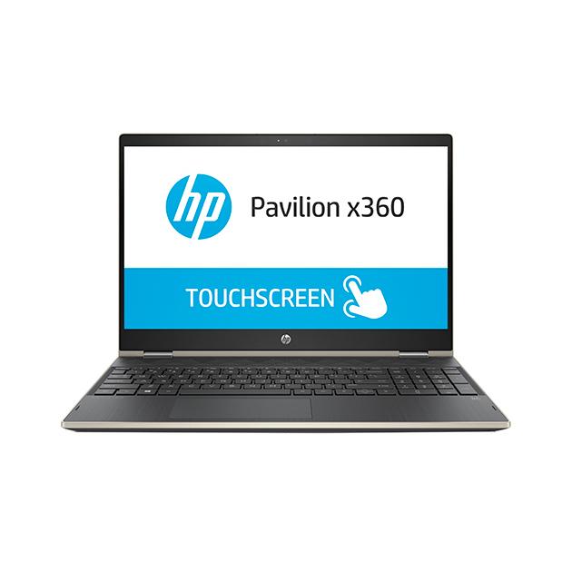 HP PAVILION X360 CONVERTIBLE 14-DD0005UR 4XY88EA