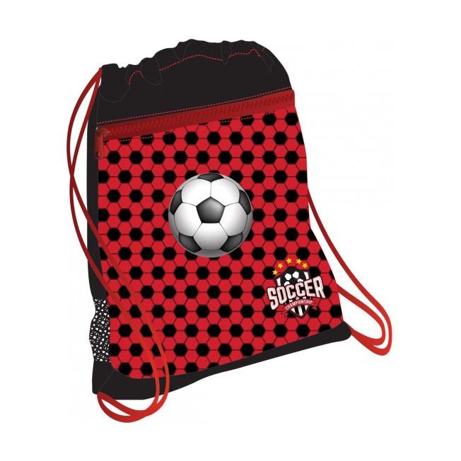 Мешок для обуви Belmil Soccer