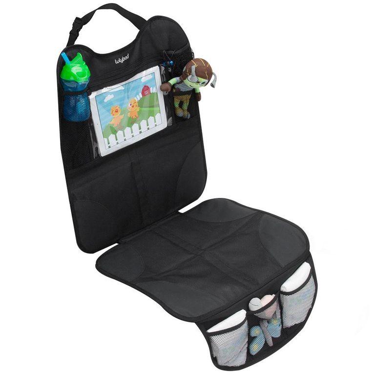 Защитная накладка Lulyboo  для сиденья автомобиля
