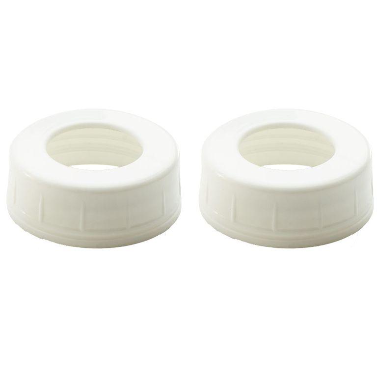 Кольцо для бутылочки (2 шт)