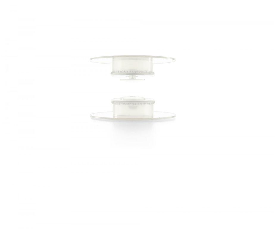Антиколиковый клапан (2 шт)