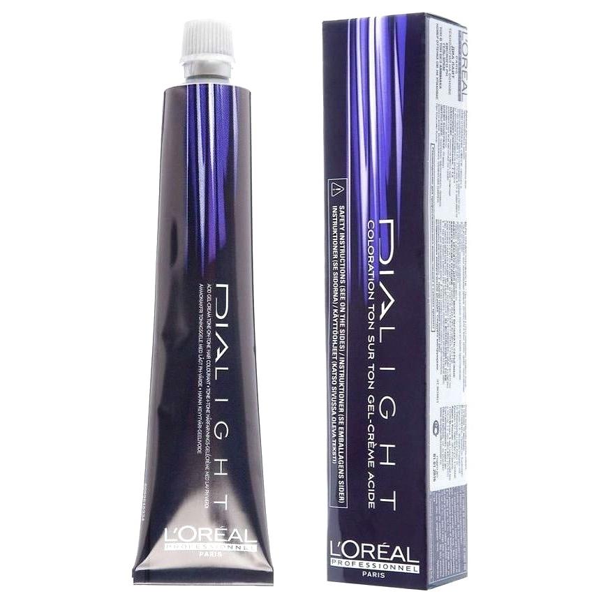 Краска для волос L\'Oreal Professionnel \