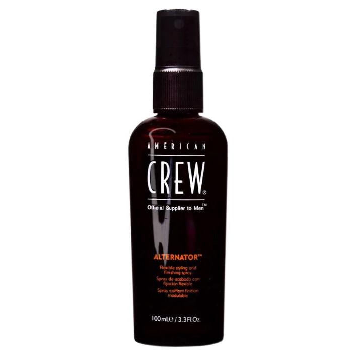 Купить Спрей для волос American Crew Classic Alternator 100 мл