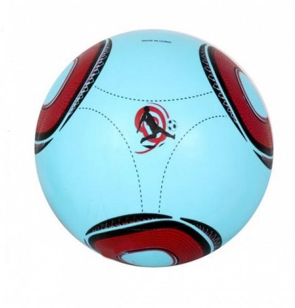 Мяч Кубок Мира в ассортименте, 16 см