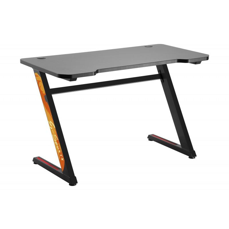Стол для компьютера (для геймеров) LUMI