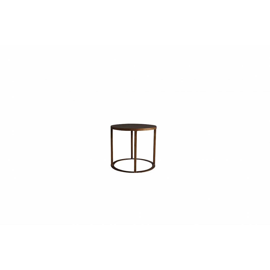 Столик приставной Hakaru 0.41x0.46x0.46м