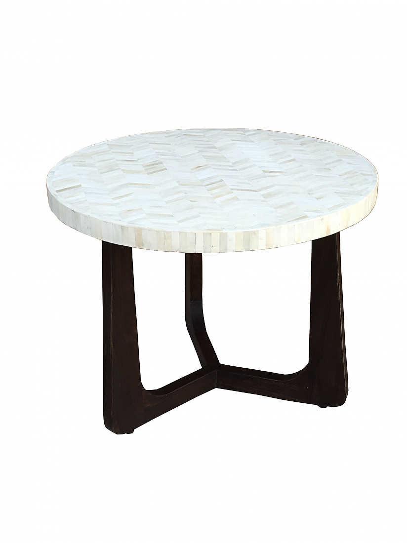 Приставной столик Original Daily 0.45x0.6x0.6м
