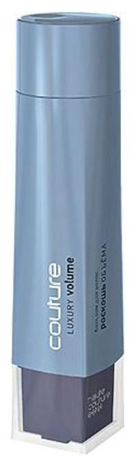 Купить Бальзам для волос Estel Haute Couture HC Luxury Volume