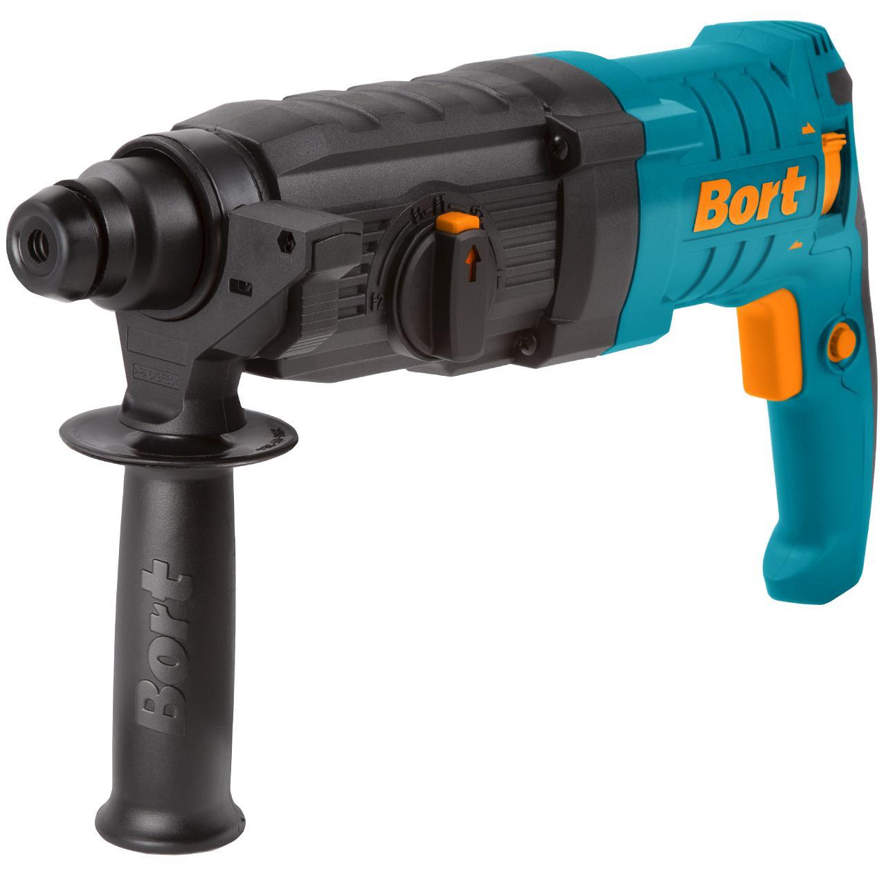 BORT BHD-800X2