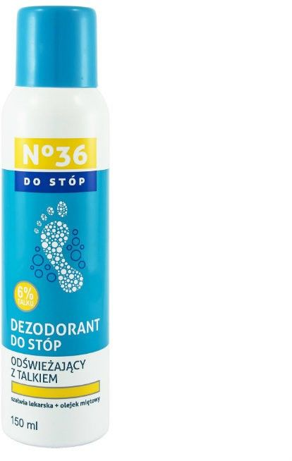 дезодорант для стоп Pharma C Food Серия