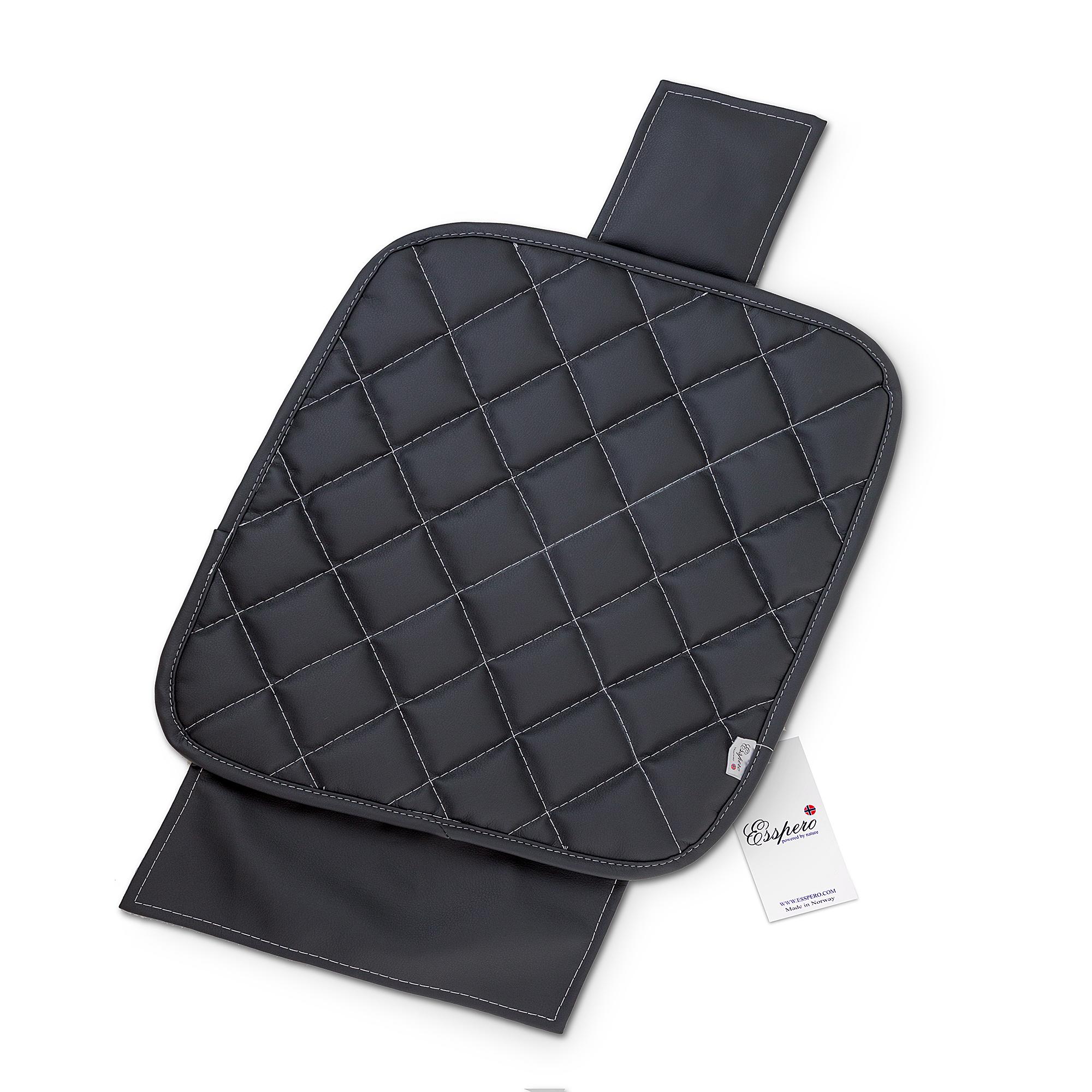 Коврик под кресло Esspero One Cover Black