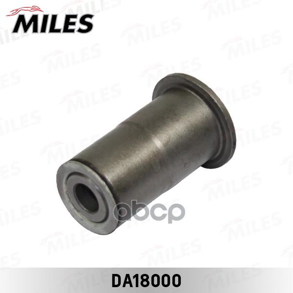 Рычаг подвески Miles DA18000