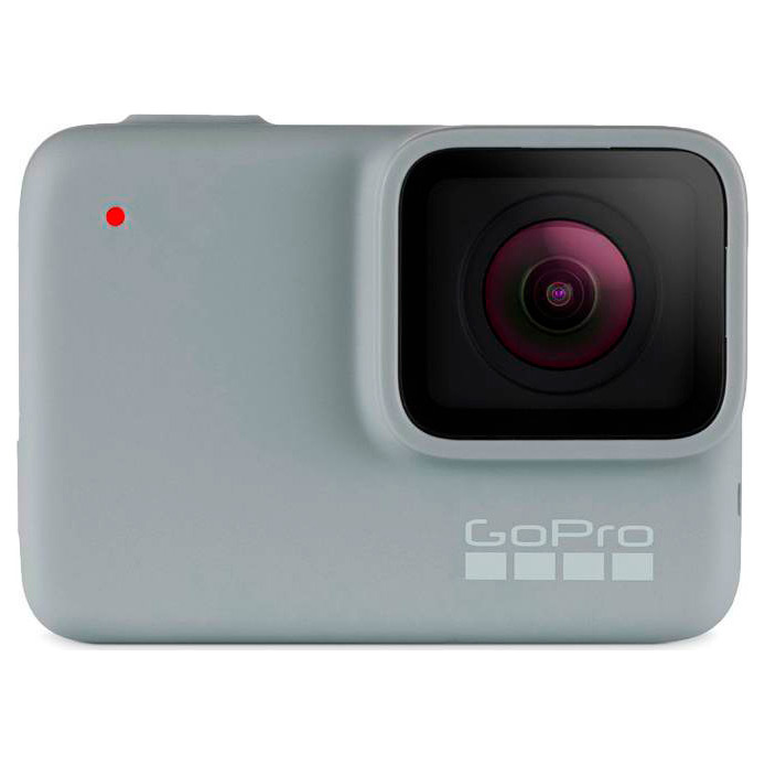 Экшн камера GoPro HERO7 CHDHB 601