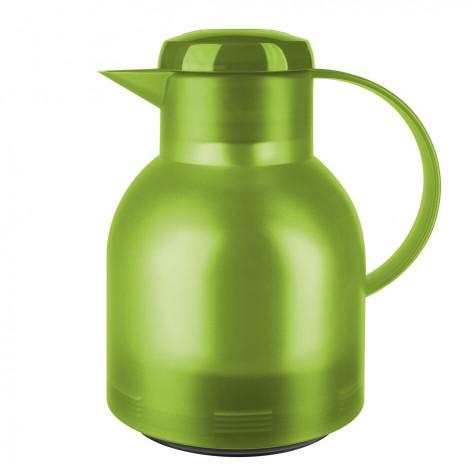 Термос-чайник Tefal Samba K3036312