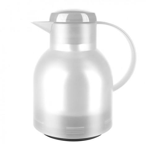 Термос-чайник Tefal K3034312