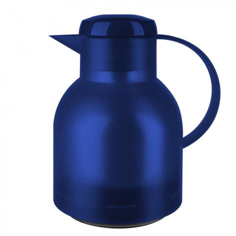Термос-чайник Tefal Samba K3030312