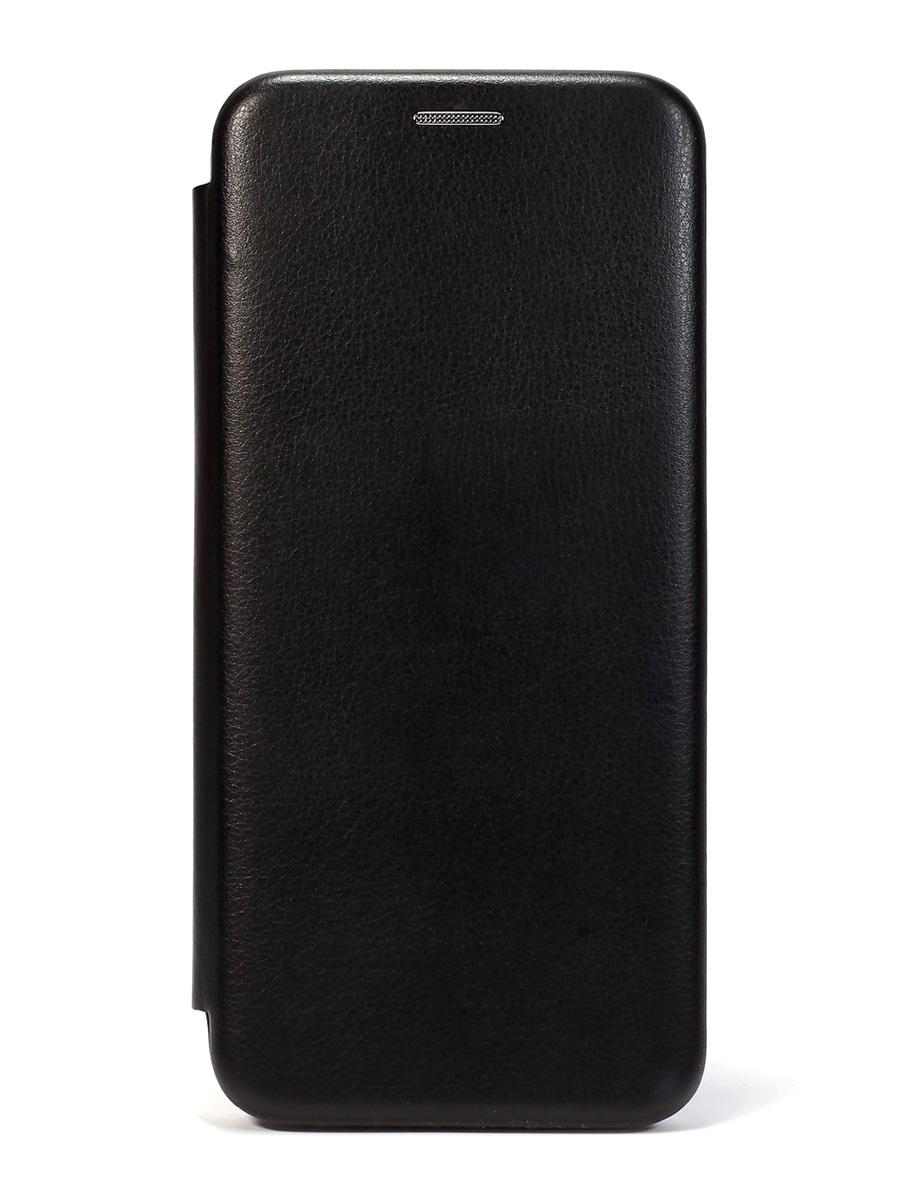 Чехол книжка Zibelino Book для Samsung Galaxy