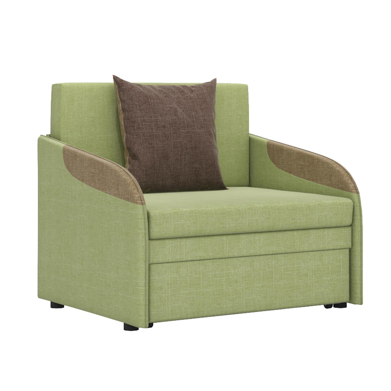 Кресло кровать Mobi Громит 85 ТД 131,