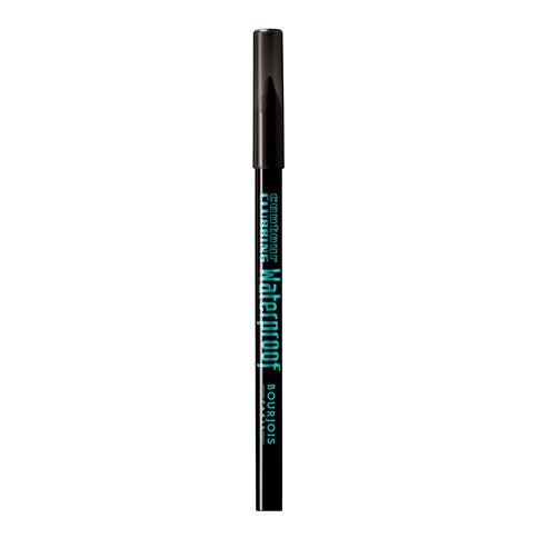 Купить Карандаш контурный водостойкий для глаз Contour Clubbing Waterproof , 1, 2 г, тон 41, карандаш для глаз 'Contour Clubbing Waterproof', Bourjois