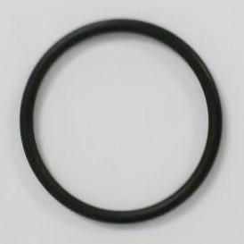 Уплотнительное кольцо SICCE для помп Syncra Silent