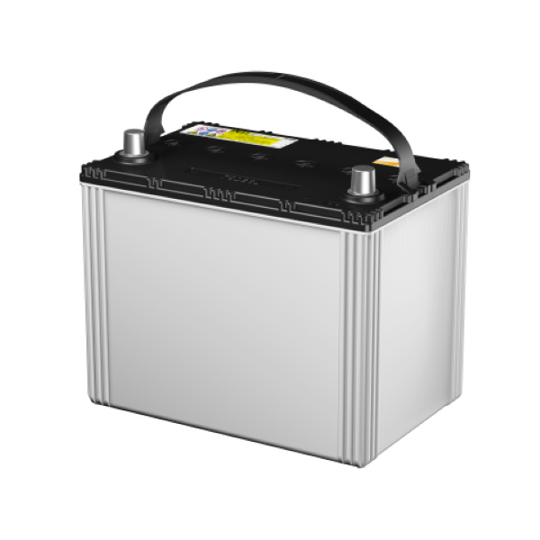 Аккумулятор GS-YUASA GST 80D26R 435 по цене 7 900