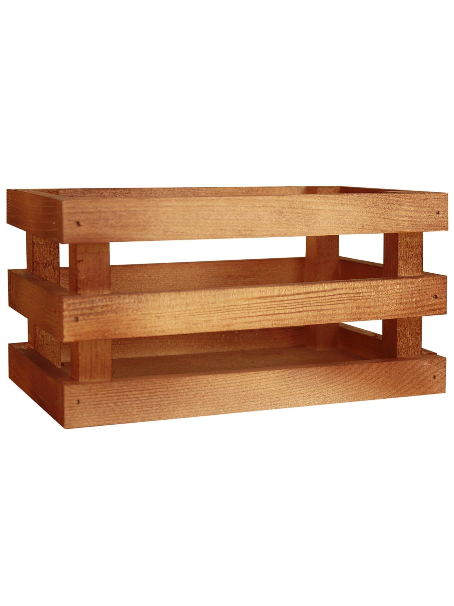 Ящик для хранения Канышевы Я70 02 3737М