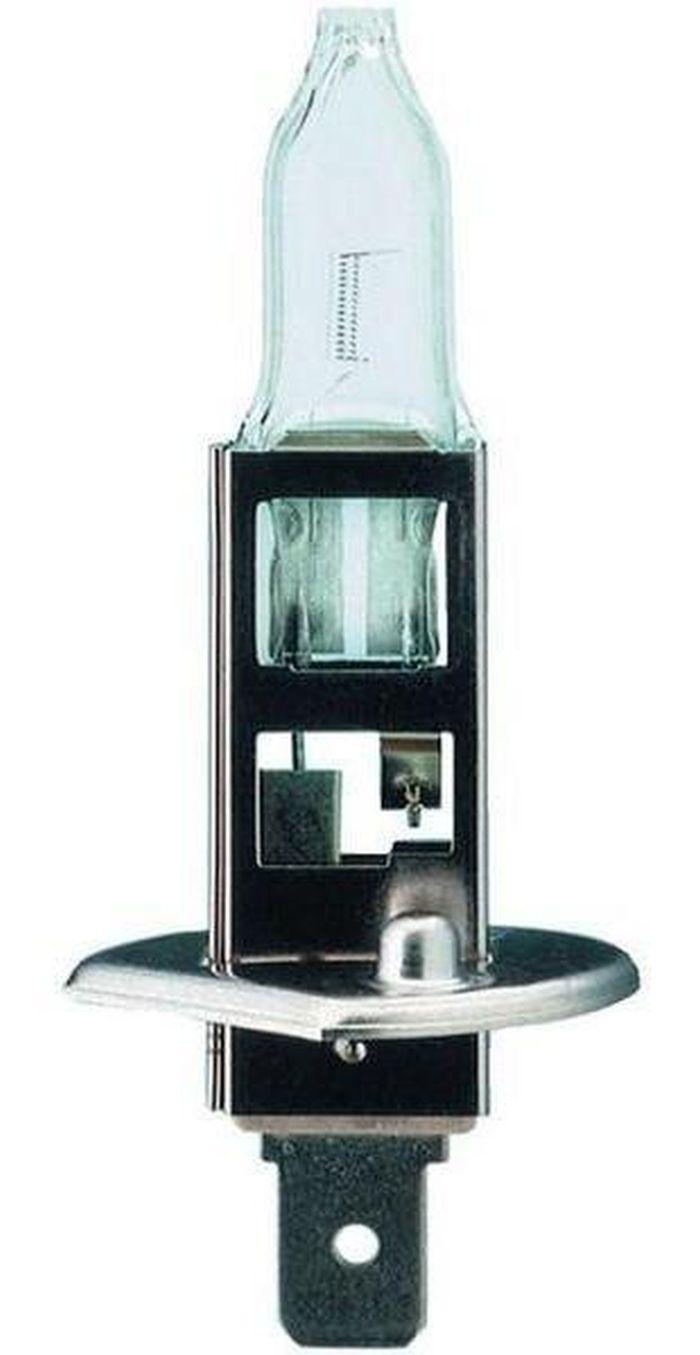 Лампа автомобильная Narva  H1 12V