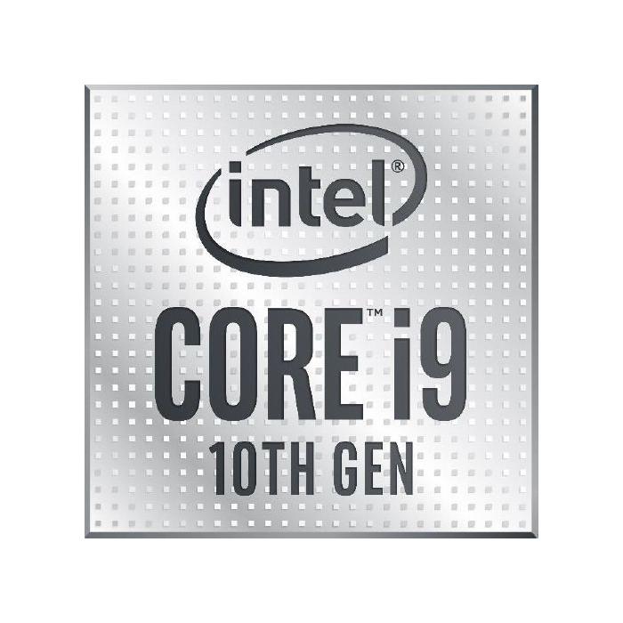 Процессор Intel Core i9 10900F BOX