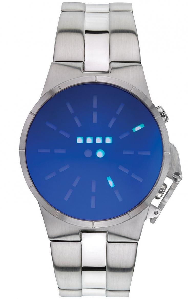 Наручные часы мужские STORM 47160
