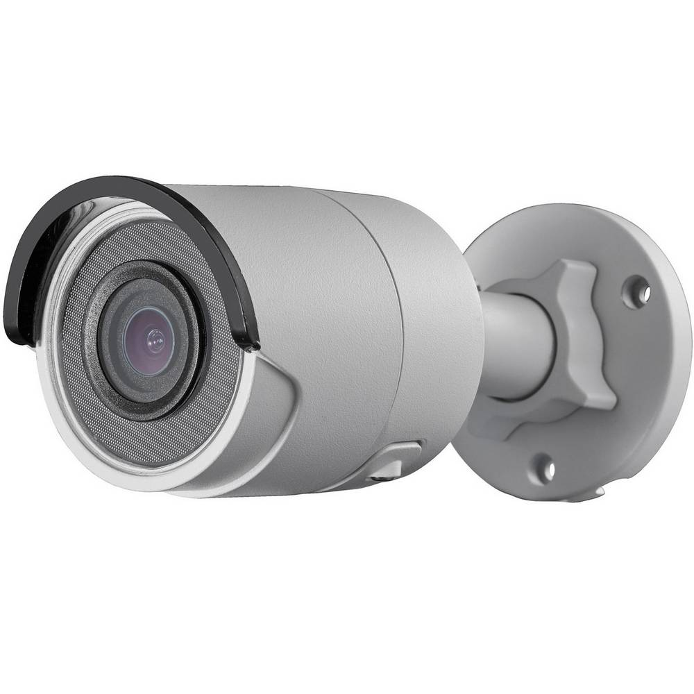 IP камера HikVision DS-2CD2043G0-I 4ММ 4Мп