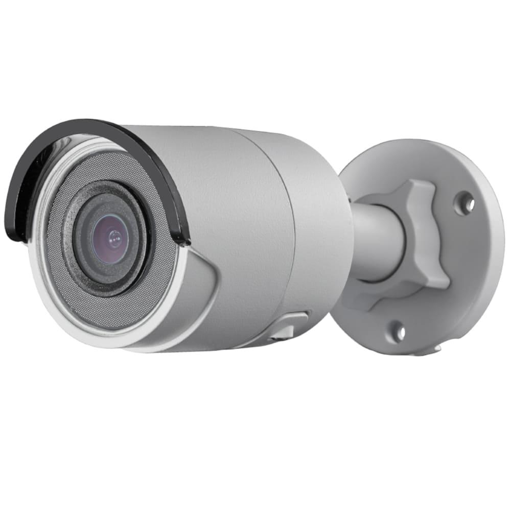IP камера HikVision DS-2CD2023G0-I 6ММ 2Мп