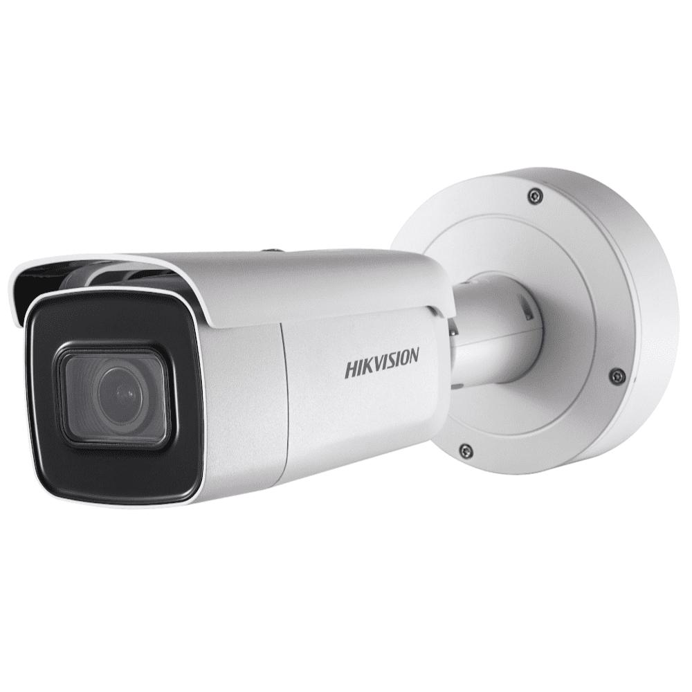 IP камера HikVision DS-2CD2643G0-IZS 2.8-12ММ 4 Мп