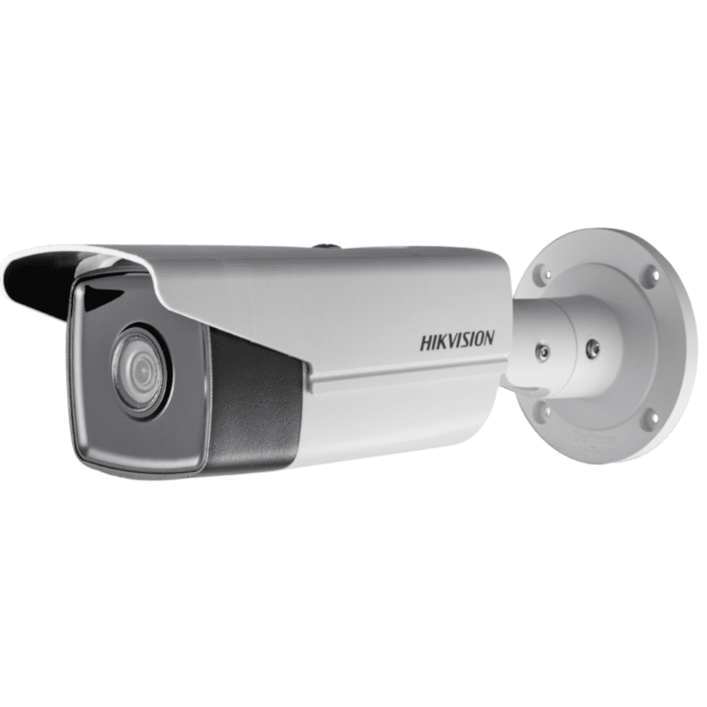 IP камера HikVision DS-2CD2T43G0-I5 2.8ММ 4Мп