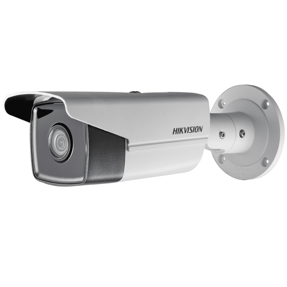 IP камера HikVision DS-2CD2T23G0-I5 2.8ММ 2Мп
