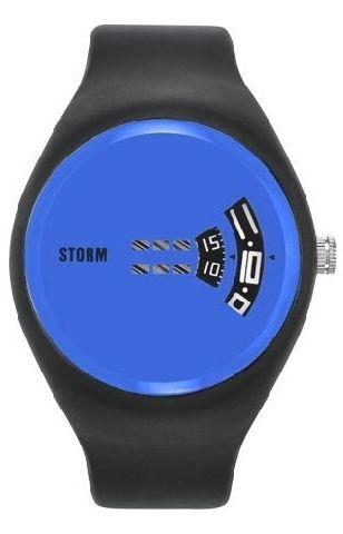 Наручные часы мужские STORM 47062