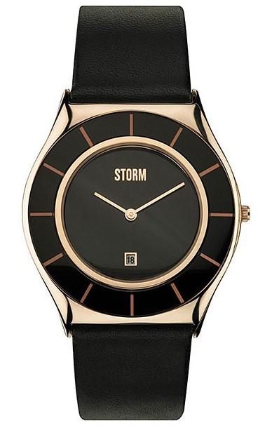 Наручные часы мужские STORM 47196