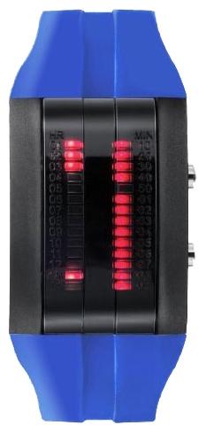 Наручные часы мужские STORM 47064