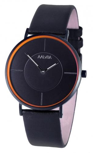 Наручные часы мужские Альфа 1144309