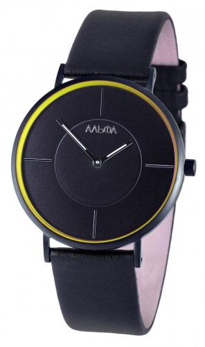 Наручные часы мужские Альфа 1144308