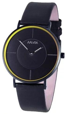 Наручные часы мужские Альфа 1144310