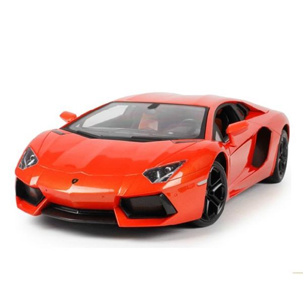 Радиоуправляемая машинка Meizhi Lamborghini LP700