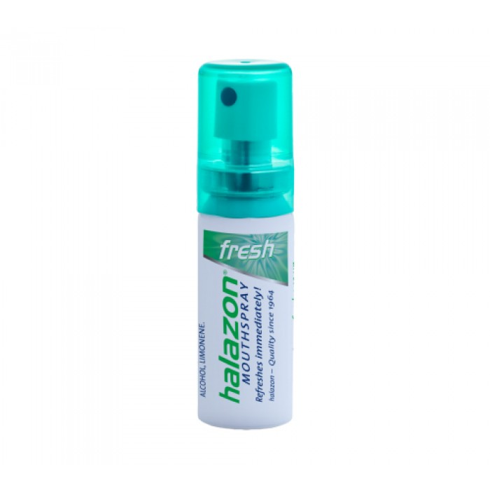 Спрей One Drop Only halazon spray fresh