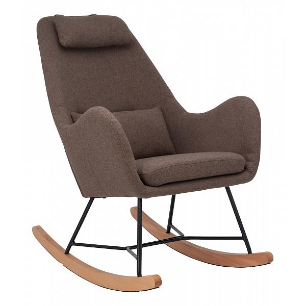 Кресло качалка Duglas
