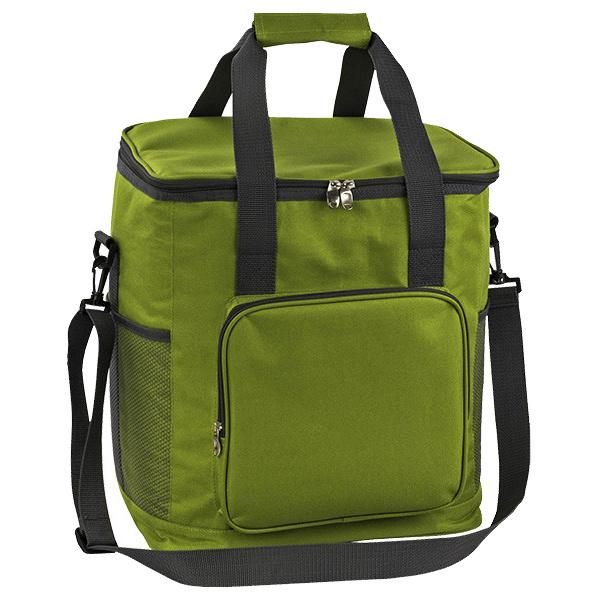 Сумка-термос Green Glade T1061 Зеленый