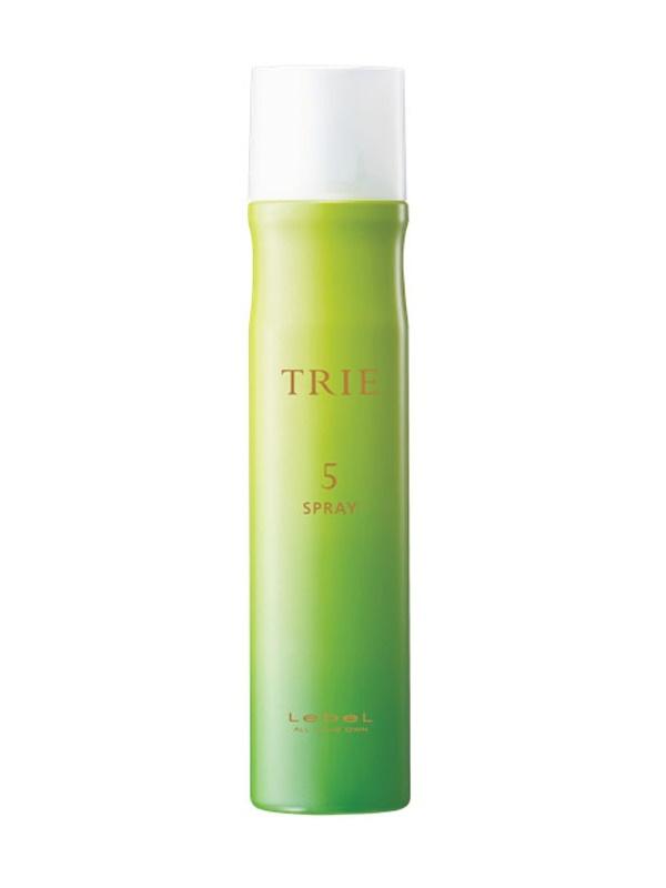 Купить Средство для укладки волос Lebel Trie Spray