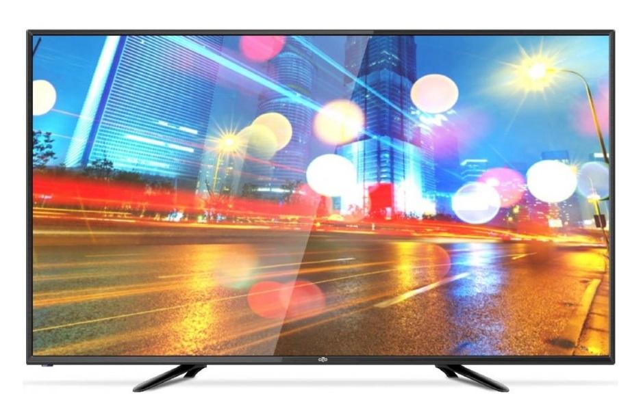 LED телевизор Full HD Olto 40ST20H