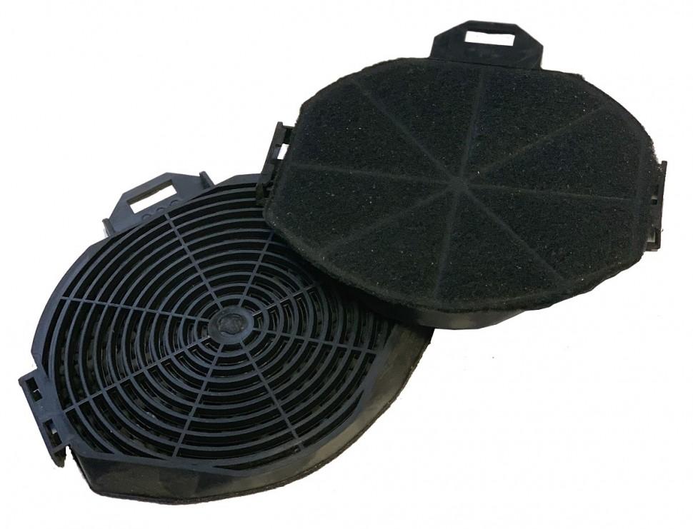 Угольный фильтр для вытяжки Germes Тип 7