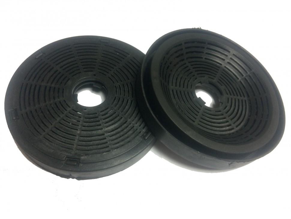 Угольный фильтр для вытяжки Germes Тип 6